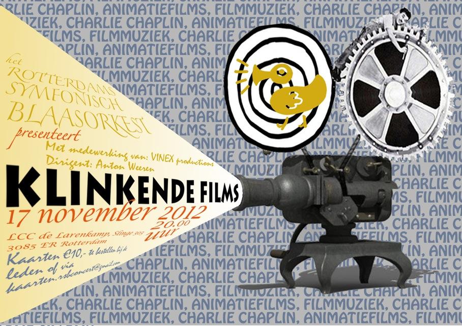 klinkende_films