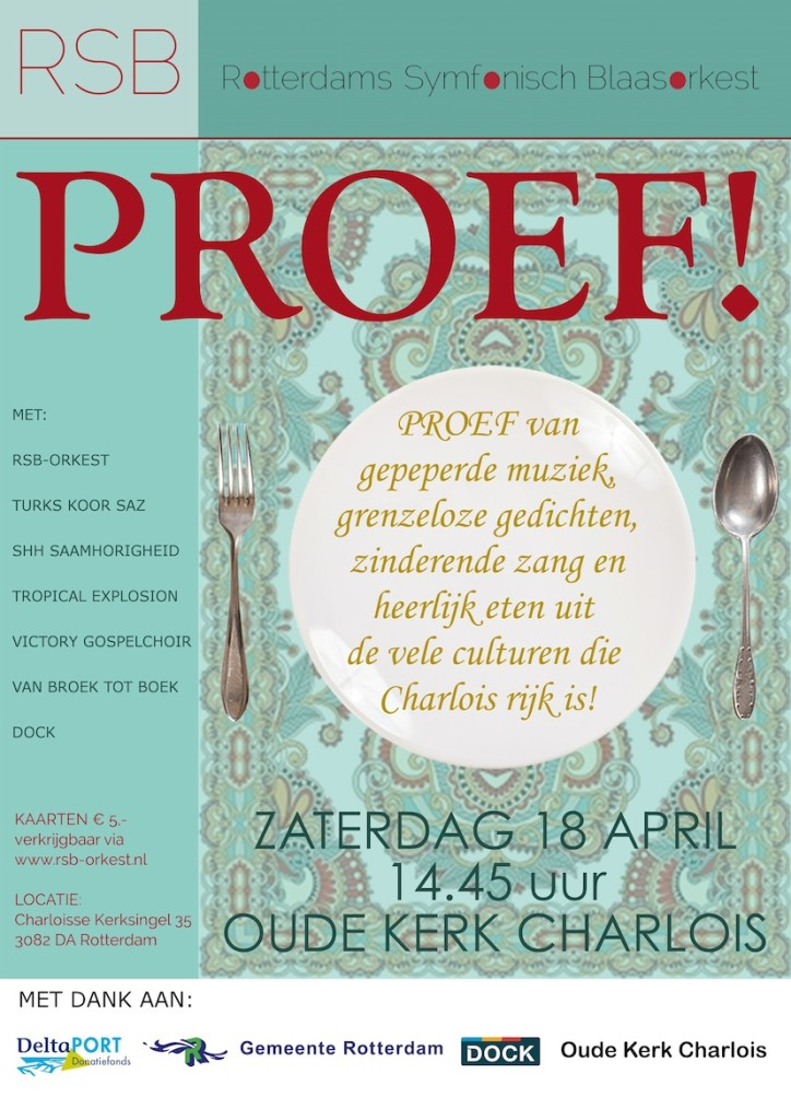 flyer_proef